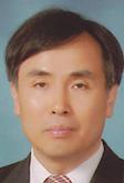 1485948844_Prof-Jae-Jin-Shim.jpg