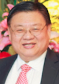 1489102777_Mr-Kuan-Tsae-Huang.jpg
