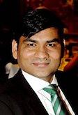 Prof. Ashutosh Tiwari-Smart Materials and Surfaces Conference - Bangkok, Thailand.