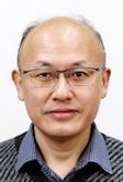 1521061591_ProfZhong-ShengWang.jpg