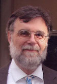 1527451442_Prof-Michael-Coey.jpg