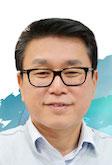 1542058894_ProfByeong-SooBae.jpg
