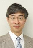 1542836615_ProfTsuyoshiKawai.jpg