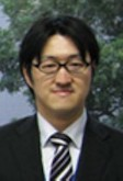 1542841457_ProfYoshiyukiNonoguchi.jpg
