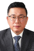 1545101648_ProfByeong-SooBae.jpg
