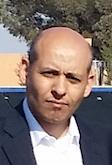 1547507080_Abdelhafed-Taleb.jpg