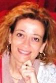 1549582833_ProfAntonellaMacagnano.jpg
