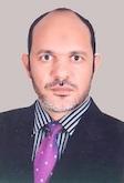 1562025577_ProfKhalilAbdelrazekKhalilAbdelmawgoud.jpg