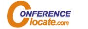 1372378551_Clocate_logo.png