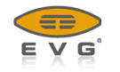 1377449471_EVGroup logo.png