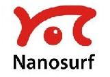 1377449667_Nanosurf_Logo.jpg