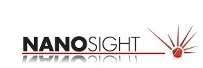 1377450234_nanosight_logo.jpg