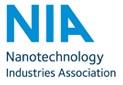 1399557015_3_NIA_logo.jpg