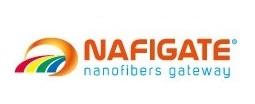 1399557103_Nafigate-Logo250-74.jpg