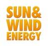 1406304056_Sun&WindEnergy.jpg