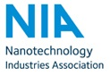 1412260999_3_NIA_logo.jpg