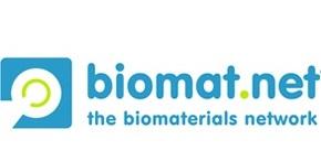 1416496777_Biomat-net.jpg