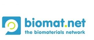1421236407_Biomat-net.jpg