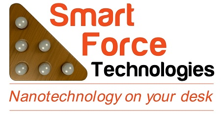 1423696294_Smart_Force_Technologies.jpg