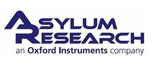 1424211593_Asylum-Research-Logo.jpg
