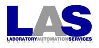 1424776165_LAS_logo.jpg