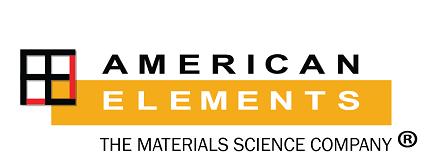 1428018927_american-elements-nanoparticles-nanopowders-nanotubes-nanomaterials.PNG