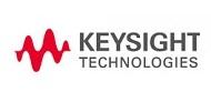 1431969147_KeysightTechnologiesLogo.jpg
