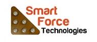 1431969194_SmartForceTechnologiesLogo.jpg