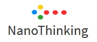 1431970553_NanoThinking.jpg