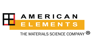 1435110483_american-elements-logo.png