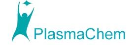 1436881282_plazmachem-logo.jpg