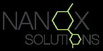 1440771894_Nanox-Solutions.png