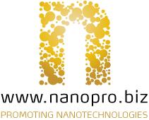 1443602601_nanopro-print.jpg