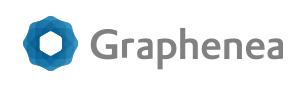 1452114142_Graphenea_logo.png