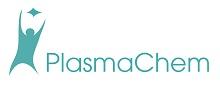 1452859805_PlasmaChem-logo.jpg