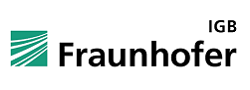 1460591115_fraunhofer-igb.png