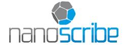 1460592189_nanoscribe.png