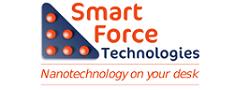 1460595185_SmartForceTech.png