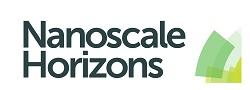 1460658794_Nanoscale-Horizons-Logo.jpg