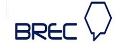 1460925269_brec_solutions.jpg