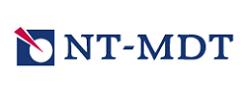 1461107983_ntmdt-logo.png