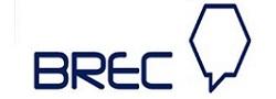 1461108255_brec_solutions.jpg