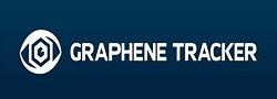 1461108863_Graphene-tracker-logo.jpg