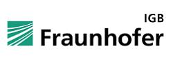 1461109572_fraunhofer-igb.png