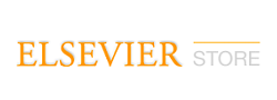 1461109651_elsevier.png