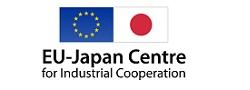 1461110050_eu-japan-centre.jpg