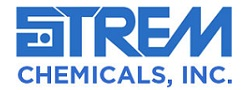 1464015574_Strem-Chemicals.jpg