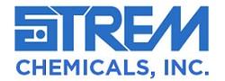 1464016519_Strem-Chemicals.jpg