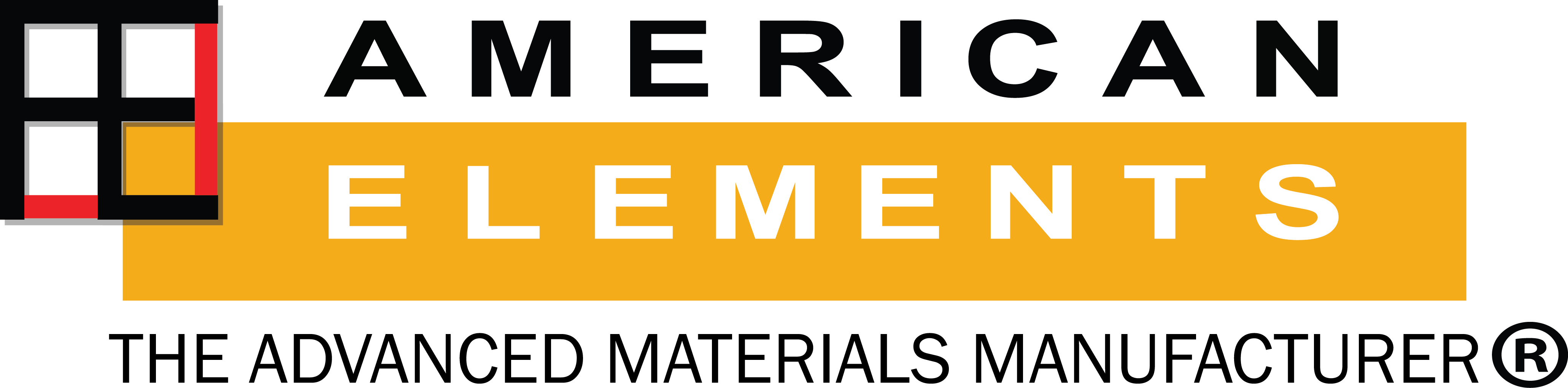 1491488380_AmericanElements-Logo-Display-Sponsorship-EGF2017.png