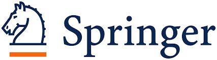 1493029133_Springer.png